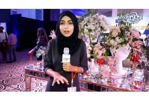 Vivo Nay Pakistan Mein Duniya Ka Pehla 32 Mega Pixel Doll Paap Up Selfie Camera Wala V17 Pro Mutarif Karwa Diya