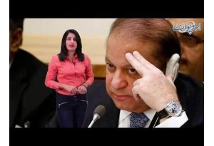 Deal Is Done, Nawaz Sharif Is Prepared To Go To London. Know More