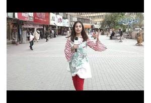 Agar Apko Ek Din Ki Power Mil Jaye Tou Aap Kya Karna Chahain Ge?