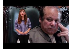 How Many Times The Heart Surgery Of 70 Year Old Nawaz Sharif Was Done? Know The Facts