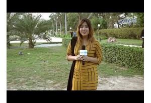 2 Din Tak Barsaat Kiun Nahin Ho Sakti? Funny Interesting Question