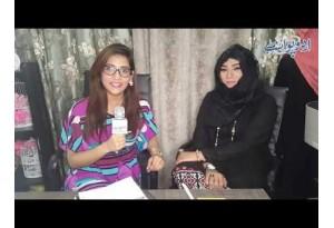 Clear Glowing Spotless Skin Tips By Seerat Siyal In Program Secrets Of Beauty With Maha Rasheed
