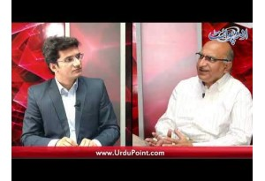 How The Diabetes & Blood-Pressure Patients Can Go For Fasting? Know From Dr. Mehmood Nasir Malik