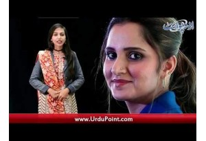 Sania Mirza's Biopic In Process, Shahrukh And Salman Friendship Bond