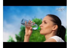 Heat Stroke Can Cause Of Life-Loss, How To Avoid Heat Stroke In Summer?