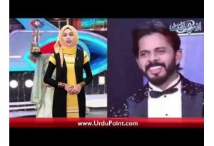 Actresses Mathira Injured In A Car Accident, Famous Actor Qadir Khan Died
