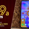 Huawei Y9a Review, 64MP AI Quad Camera, Pop-up Selfie Camera, 8GB RAM, Huawei Petal Search