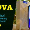 Tecno Pova Review, 6.8 Inches Display, 6000 MAh Battery In 24,999 Rs | Real Gaming Mobile