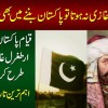 We Have Pakistan Because Of Ertugrul | Watch How Ottoman Empire Helped Indian Muslims In History