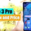 OPPO Reno 3 Pro Review - Reno 3 Pro Price In Pakistan | Reno 3 Pro Camera Test
