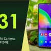 Samsung Galaxy A31 Review | Amazing Quad Camera | Features & Price Of Samsung Galaxy A31