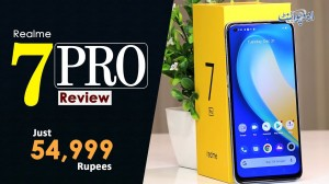 Realme 7 Pro Review, Amazing Features In Affordable Price, Super Dart Charge 65W