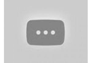 PSL Ke Matches Abu Dhabi Karwany Main Kin Problems Ka Samna Karna Para? Wasim Khan CEO PCB Interview