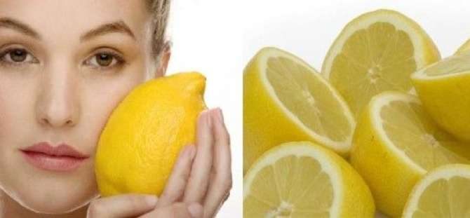 Lemon K Chilke - - - - Karamad O Mufeed