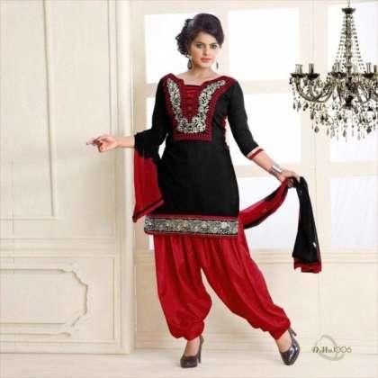 Fashion Shaksiat K Mutabiq Kareen