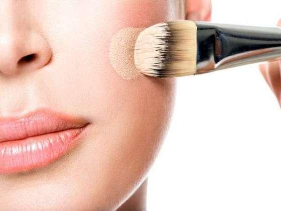 Makeup Se Mutaliq Chand Zaroori Tips
