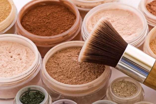 Mineral Makeup Seekhay Baghair Har Giz Na Karain