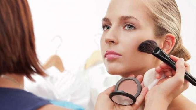 Jaray Ka Makeup 3 Bunyadi Rjhanaat