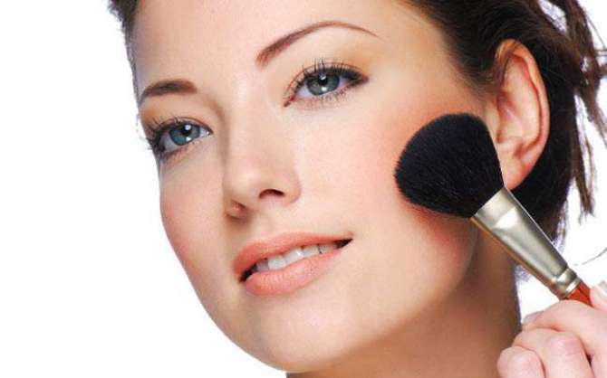 Chehray Ki Narmi Ke Liye Beauty Tips
