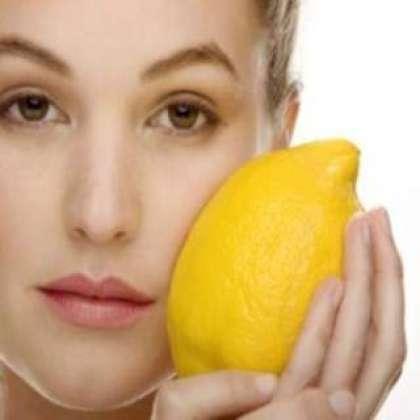 Lemon Qudrati Beauty Product