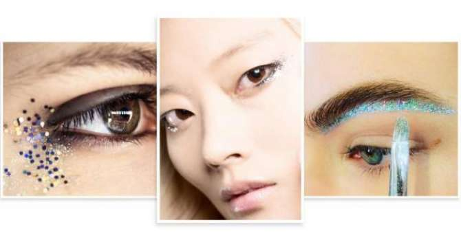 2017 Main Beauty Trends Kia Hongay