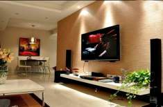 Tv Lounge Sajanay Ke 7 Andaaz