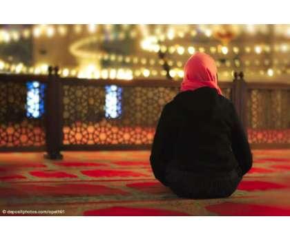 Mah E Ramadan Aur Khawateen Ki Tayariyan
