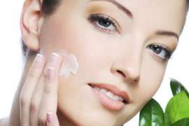 Beauty Treatment K Asaan Tariqe