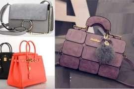 2019 K Hand Bags Ki Bahar