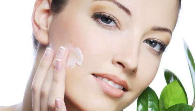 Beauty Treatment K Asaan Tariqe