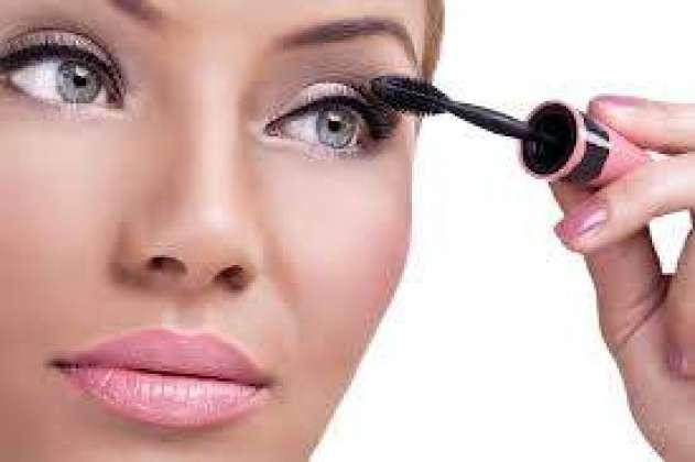 Sanwalay Chehray Ke Make Up Ka Style Karny Ka Tareeqa