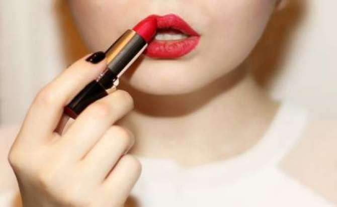 Lip Stick Lagain - Khobsorat Nazar Ayeen