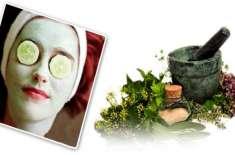 Herbal Facial Ghar Par Khud BaAsani Tiyar Kijye
