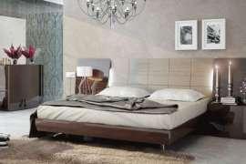 Bed Room Ki Sajawat K Munfarid Aur Dilkash Andaz