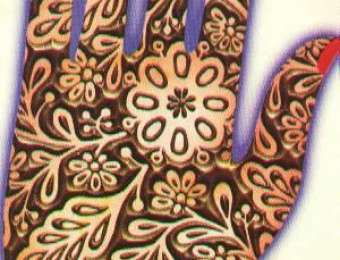 Mehndi Ky Designs - Picture 14