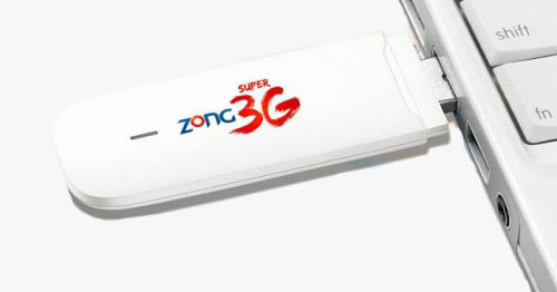 http://photo-cdn.urdupoint.com/technology/images/Zong_3G_Dongle.jpg