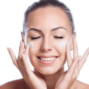 Face Care Tips For Women