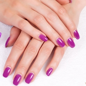 Nails Care Tips For Women